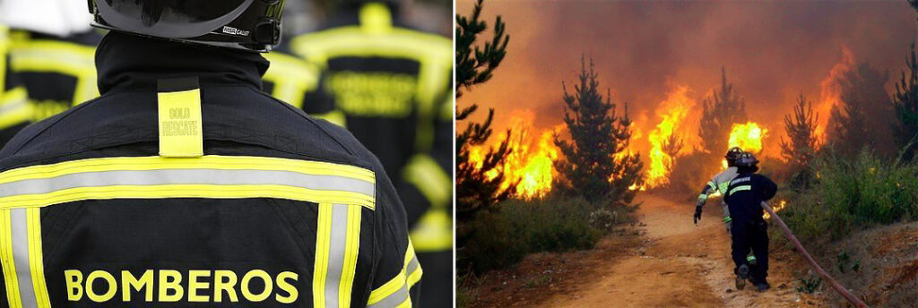 bomberos-fire