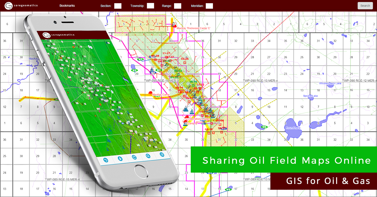 GIS for Oil & Gas: Sharing Oil Field Maps Online | GIS Cloud Gis Maps Online on world maps online, paper maps online, copies of deeds online, birth certificates online, texas plat maps online, gps maps online, 3d maps online, voting online, internet maps online, library online, design maps online, geography maps online, land surveying maps online, washington maps online, business maps online, usgs maps online, kern county maps online, large map of us online, schools online, topo maps online,