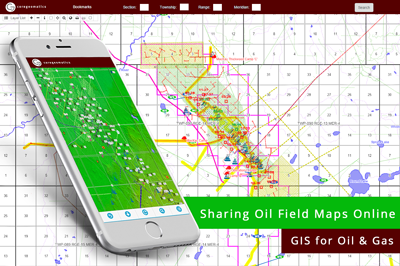 Blog | GIS Cloud Press Releases, Articles & Tutorials | GIS Cloud